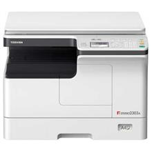 TOSHIBA e-STUDIO 2303AM Copier Machine